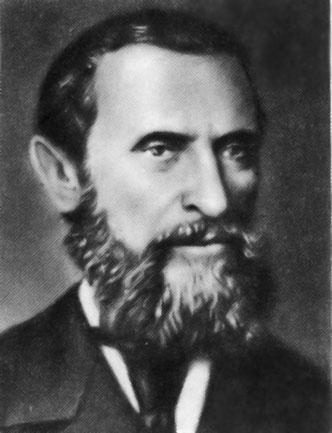 Иосафат Петрович Огрызко