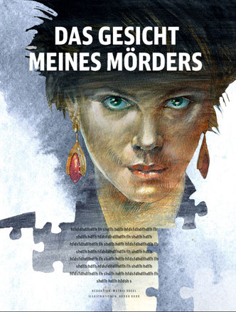 """DB Mobil"" - Das Magazin"