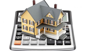 Увеличивается спрос на аренду недвижимости в Испании