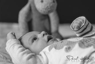 Newborn, Private, Angebot, dk-photography.ch,  Photographer/Fotograf: Daniel Kneubühl