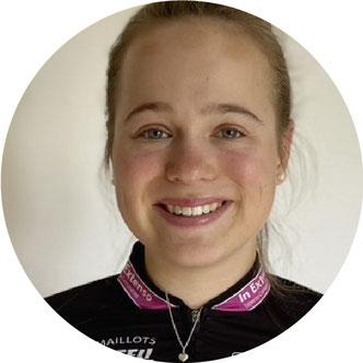 Annika Liehner