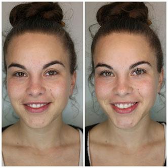 Wimpernlifting, Wimpernlaminierung, Lash Botox