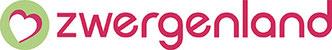 Logo Zwergenland Baby Online-Shop