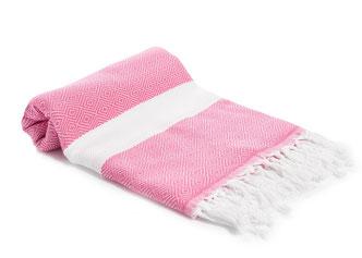DD-01 Pink