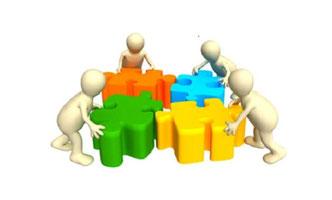 Expertise diagnostic travail d'équipe, psychologie du travail en entreprise, Laurence Martin, Forest