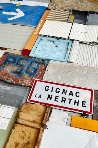 GUILLAUME LEBLON, FONDATION D'ENTREPRISE RICARD, FRICHE BELLE DE MAI, © JC LETT