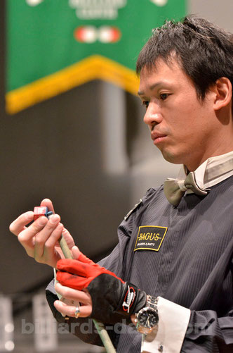 Yukio Akagariyama