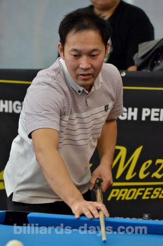 Ryosuke Maruoka