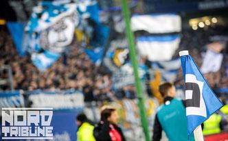 Die Stadtmeisterschaft holt sich der HSV