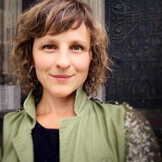 Foto: Sonja Müller