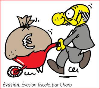 Crédit image : site http://cohesionrepublicaine.fr