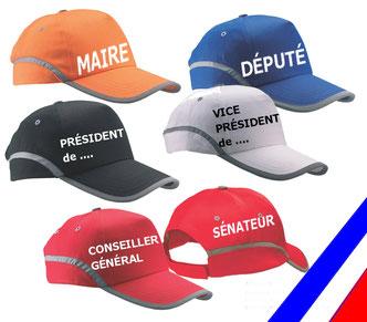 CCrédit photo : site http://www.plusbellemavie.org
