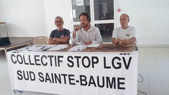 Crédit photo : site lamarseillaise.fr