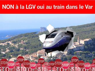 Crédit image : site le-beaussetan.com