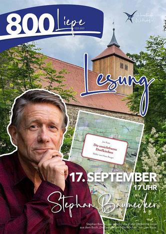 Veranstaltung verschoben, Termin wird noch bekannt gegeben! Klanglesung mit Karin Wolff und Birgit Wohlauf
