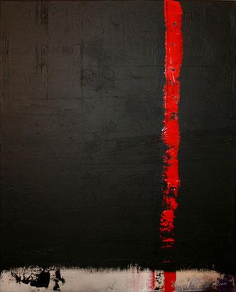 Carole Bécam - Artiste peintre - Atelier le Pouliguen