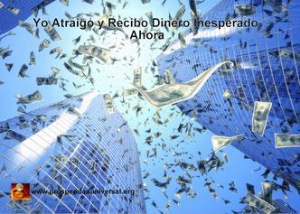 ACTIVACIÓN CÓDIGO SAGRADO NUMÉRICO 520 -PATE II -ATRAIGO Y RECIBO DINERO DE FORMA INESPERADA AHORA - CÓDIGO SAGRADO  520  AGESTA - MÉTODO DE ACTIVACIÓN   PROSPERIDAD UNIVERSAL