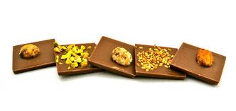 Chocolat Corné Dynastie