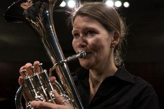 Astrid Bolten