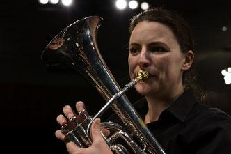 Jessica Rodehorst
