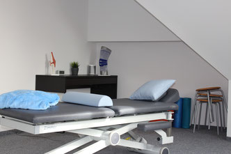 Physioboxx Lauingen (Donau) Physiotherapie