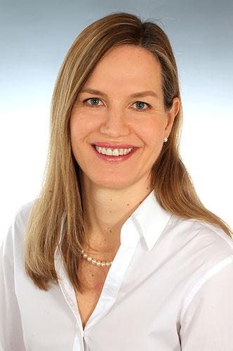 Dr. Tanja Wollschläger, Hautarzt Freising, Erding, Neufahrn, Flughafen München