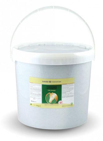 EMIKO® HorseCare Bokashi 7,5 kg