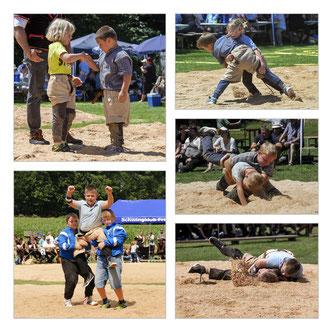 """""""Sottopassagio"""" Photo Münsingen Award 2020, Thema """"Urban"""""""