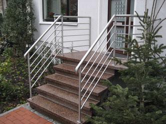Bildquelle: Metall-Spezial Bremen