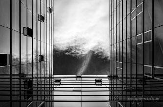 espiración | Juanjo Fernández