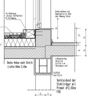 tejastr planung und entwurf. Black Bedroom Furniture Sets. Home Design Ideas