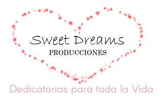 https://www.facebook.com/sweetdreamsproduccionesdedicatorias/
