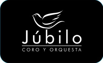 https://www.facebook.com/jubilocoro/