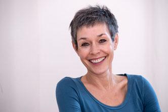 Mein Profil - Dr. Barbara De Dominicis Ebetsberger