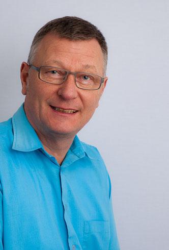 Zahnarzt Dietmar Schulte am Hülse, Bremen-Vegesack