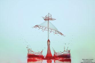 Liquid Art,Tropfenfotos,Tropfenfotografie,fotografie-lang,TaT,XXL-TaT,Wasserskulpturen,Liquid Art