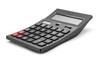 prevoyance expert comptable
