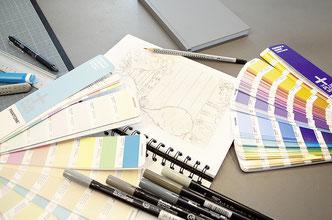 illugraphic – Ideenwerkstatt
