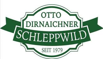 otto dirnaichner schleppwild seit 1979
