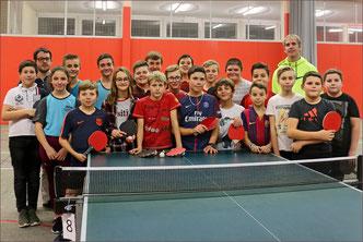 association VVV, activités de culture, sport et loisirs