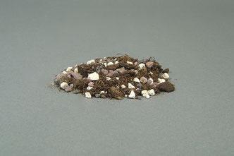 Fertig gemischte Bonsai-Erdmischungen für Laub- und Nadelbonsai