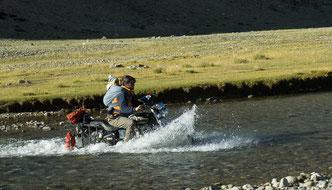 Reisen, Trekking, Ferien, Wandern, indischer Himalaya, Thomas Zwahlen, Himalaya Tours