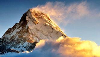 Nepal, Bilder, Reisen, Mount Everest, Annapurna, Dolpo, Mustang, Langtang, Gosainkund, Tsum, Makalu, Kangchendzönga, Kangchenjunga