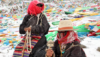 Schutzkonzept Himalaya Reise Nepal Bhutan