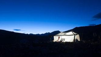 Ladakh, Zanskar, Bilder, Thomas Zwahlen, Himalaya Bilder, Himalaya Tours