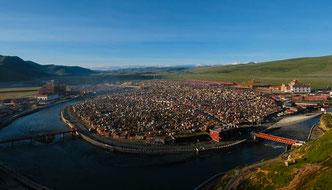 Tibet, Dach der Welt, Bilder, Fotograf, Thomas Zwahlen, Himalaya Tours, Shigatse, Sakya, Potala, Amdo, Kham, Kumbum, Gyantse, Nam Tso, Yamdrok Tso