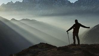 Indischer Himalaya, Reise, individuell, Sikkim, Kinnaur, Spiti