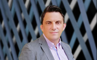 Geschäftsleitung: Michael Holzbauer