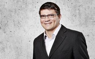 Geschäftsleitung: Christian Dummer