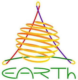 多次元ヒプノセラピー EARThプロフェッショナルメンバー正規会員